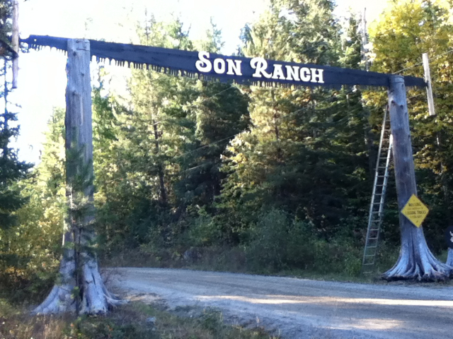 Source: Son Ranch