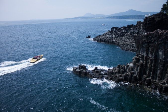 speed boat lava cliffs.jpg