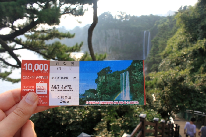 ticket stub waterfall.jpg