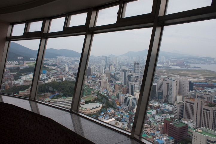 busan-tower-view-2