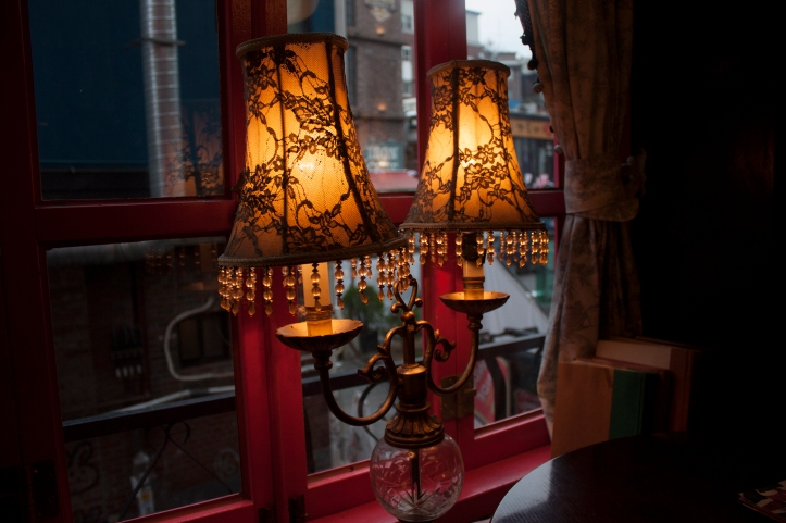british-pub-lighting-2