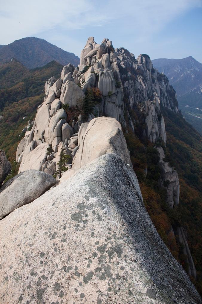 epic-mountains