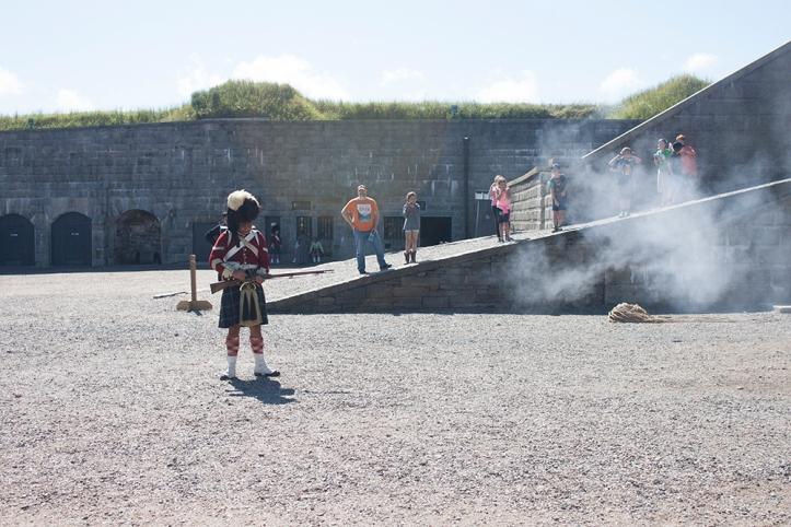 guns citadel.jpg