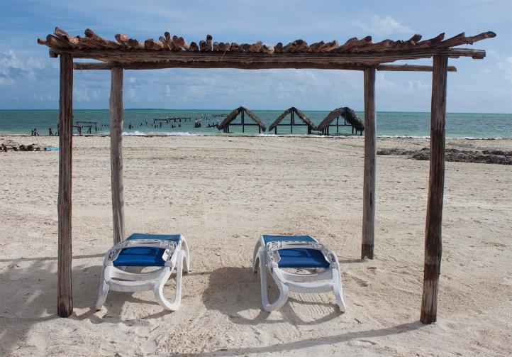 melia cayo guillermo beach.jpg