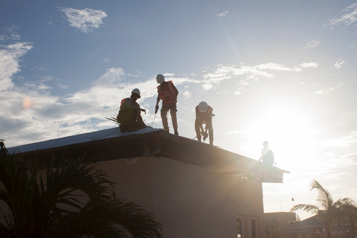 workers on roof.jpg