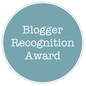 blogger-recognition-award-1-1024x1024