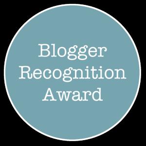 blogger-recognition-award-1-1024x1024